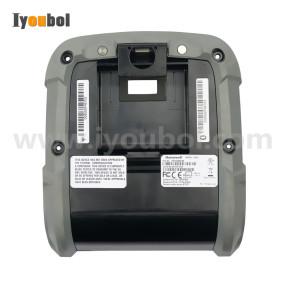 Back cover Replacement for Honeywell SAV4 Mobile Printer