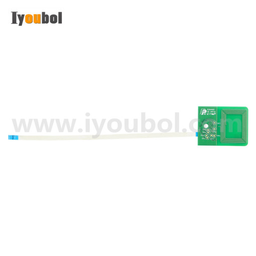 PCB with Flex cable Replacement for Honeywell SAV4 Mobile Printer