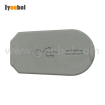Rubber cover Replacement for Honeywell SAV4 Mobile Printer