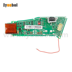 Power PCB Replacement for Datalogic PowerScan PD9530