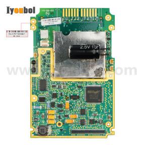 Motherboard for Intermec 700C 740 741 750 751 (CN: 760B85G4S8005718)(S/N: 34400400933)
