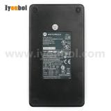 Original Power Supply (50-14000-241R) for Motorola ET1