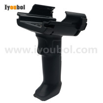Gun Handle Replacement for Honeywell Dolphin CT50