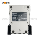 Intermec AD5 Cradle with Power Supply For CK61