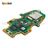 Motherboard Replacement for Motorola Symbol MT2090