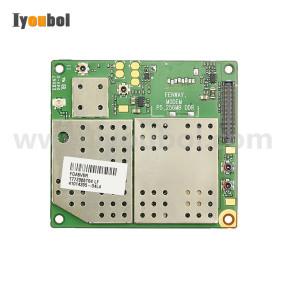 Wifi Card (no Memory Card) PCB for Intermec CN50