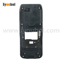 Back Cover Replacement (Camera version) for Intermec CN3E, CN3F