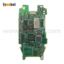 Motherboard Replacement for Honeywell Dolphin 9500