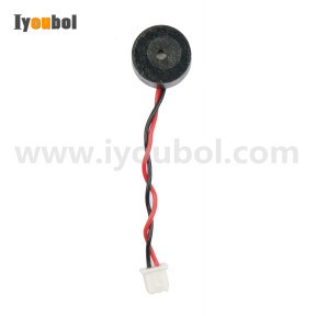 Buzzer for Honeywell Dolphin 9500