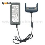 Desktop Power/Comm Adapter for Intermec CN50 CN51 (851-093-201)