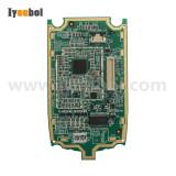 Keypad PCB (Version 2, 24-Key) Replacement for Datalogic Memor