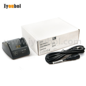 Battery Charger ( SC2 ) for Zebra QLN320 Mobile Printer
