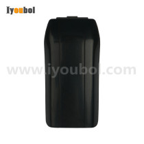 Battery Cover( Version 2) Replacement for Datalogic Memor