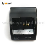 Battery Charger ( SC2 ) for Zebra QLN320 Mobile Printer