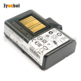 Battery Replacement for Zebra QLn320 Printer