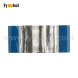 Flex Cable (Audio PCB to Motherboard) for Datalogic Memor