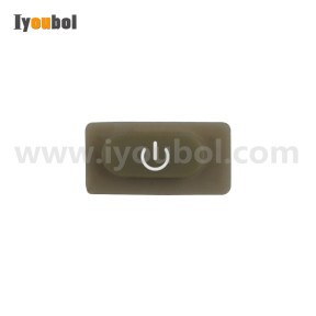 Power Button Replacement for Datalogic Memor