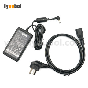 Non original Power Supply / AC-DC Adapter for Intermec PR2 PR3