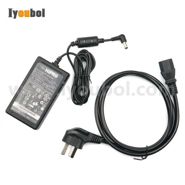 Non original Power Supply / AC-DC Adapter for Intermec PB2 PB3