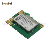 Wifi Card Replacement SDC-MSD10G Replacement for Datalogic Memor