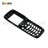 Front Cover (Version 2, 24-Key) Replacement for Datalogic Memor
