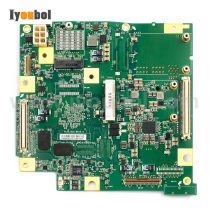 Motherboard mainboard cpu board for Motorola Symbol Zebra VC80