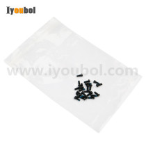 Screws for Motorola Symbol ZEBRA VC80