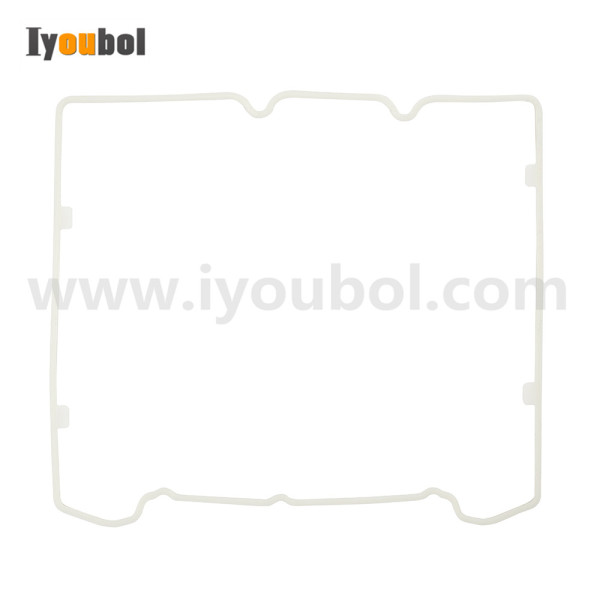 Middle cover gasket B for Motorola Symbol Zebra VC80