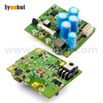 Power board for Motorola Symbol Zebra VC80
