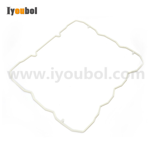Middle cover gasket A for Motorola Symbol Zebra VC80