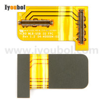 Power cable (MLB-USB 54-400094-01) for Motorola Symbol Zebra VC80