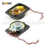 Internal Speaker for Motorola Symbol Zebra VC80