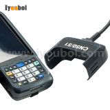 Intermec CN50 CN51 852-070-011 AE36 12-24V 00 Vehicle Power Adaptor Car Charger