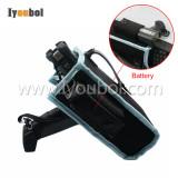 Symbol Nylon Carry Case with shoulder strap for Symbol MC9094-S