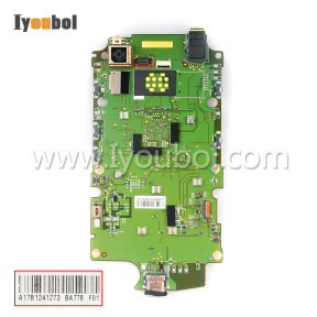 Motherboard Replacement for Symbol MK1200, MK1250