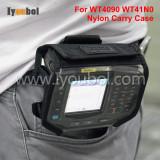 Hip Mount Holder 11-86563-01R for Symbol WT4070 WT4090 WT41N0 WT41N0 VOW