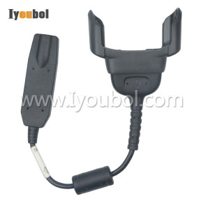 Charger for Motorola Symbol MC319Z