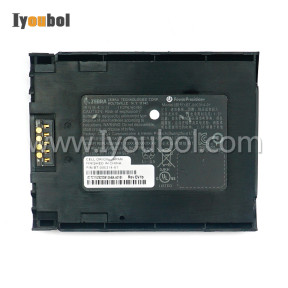 Battery (4530mAh) for Zebra Motorola TC51 TC510K TC56