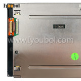 LCD Module Replacement for Symbol MK1200, MK1250