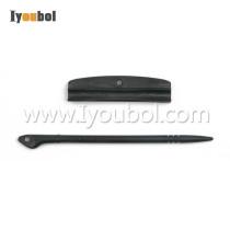 5pcs Stylus for Motorola Symbol MK1100, MK1150