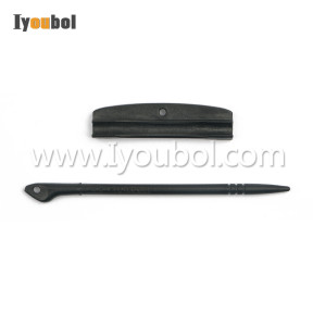 5 pcs Stylus for Motorola Symbol  MK3190