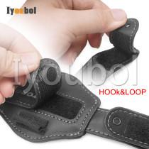 Original Motorola ET1 rotating hand strap SG-ET0123245-01R