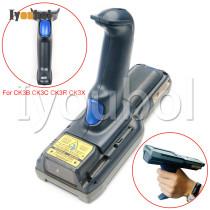 Back Cover (Gun /pistol Type) for Intermec CK3 CK3R CK3X