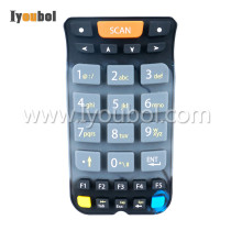 Keypad (29-Key, Numeric) for Datalogic Falcon X3+
