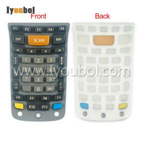 Numeric (38-Keys) Keypad Replacement for Datalogic Skorpio X3
