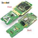 Motherboard (38-keys) Replacement for Datalogic Skorpio X3