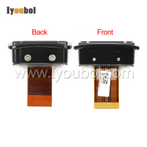 Sync & Charge Connector with Flex Cable for Datalogic Skorpio X4