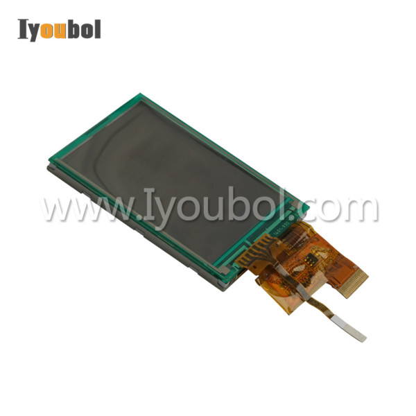 LCD Digitizer (LF020240) for Datalogic memor