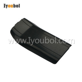 Battery Cover Plastic lock (for Version 2) Replacement for Datalogic Memor