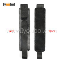 Handstrap Replacement for Datalogic Skorpio X4
